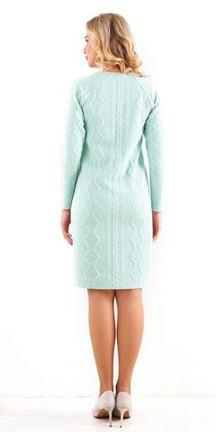 Платье З242-435