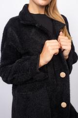 интернет-магазин пальто