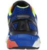 Мужские кроссовки для бега Asics Gel-Divide (T445N 4293) фото