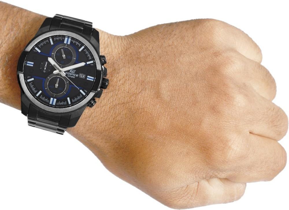 Часы копия брендов спб 100 копии, реплики для мужчин и
