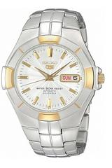 Мужские часы Seiko SNZE30K1Y, Seiko 5 Sport Automatic