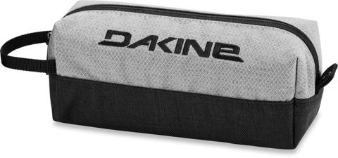 несессер Dakine Accessory Case