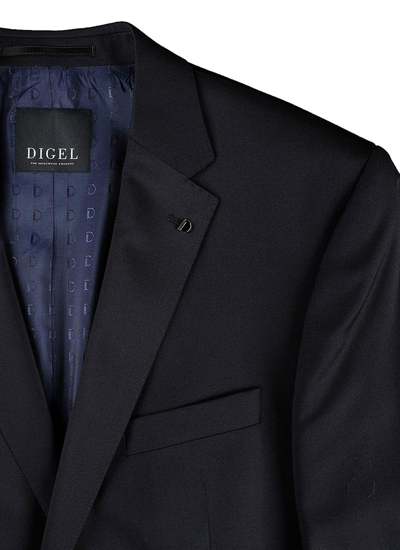 Костюм Digel Preference Duncan-AMF/Per-99656/20