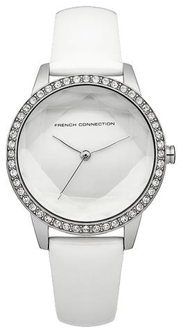 Купить Женские наручные часы French Connection FC1215W по доступной цене