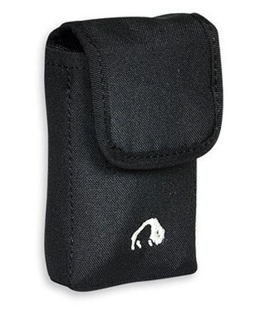 чехол Tatonka Mobile Case Micro
