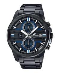 Наручные часы Casio EFR-543BK-1A2VUDF