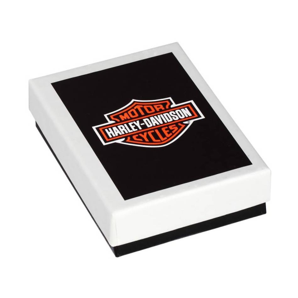 Зажигалка Zippo Harley Davidson №28082