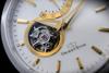 Купить Наручные часы Orient SDA02001W0 по доступной цене
