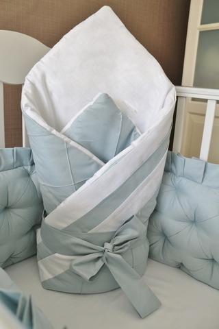 Демисезонное одеяло - конверт Ричард