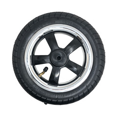 Колесо для коляски Adamex mars 10x2