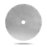 Алмазный диск для резки металла MESSER F/L 125 мм