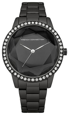 Купить Женские наручные часы French Connection FC1215BM по доступной цене
