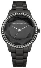 Женские наручные часы French Connection FC1215BM
