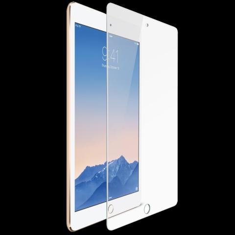 Screen Protector HD 9H Hardness iPad Air