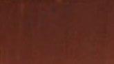 059 Краска Game Color Медь (Hammered Cooper) укрывистый, 17мл