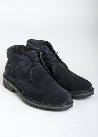 Ботинки EXIBIT