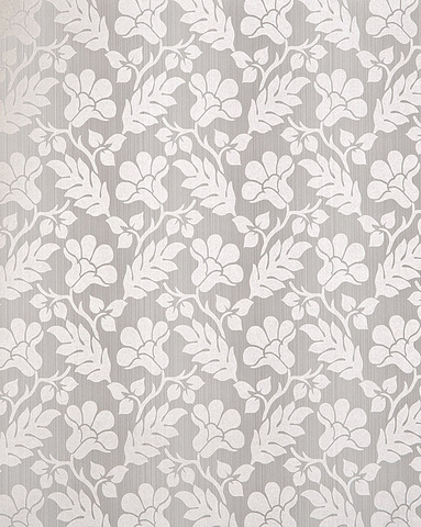 Обои Zoffany Strie Damask Pattern SDA02002, интернет магазин Волео