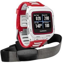 Спортивные смарт часы Garmin Forerunner 920XT HRM 010-01174-31