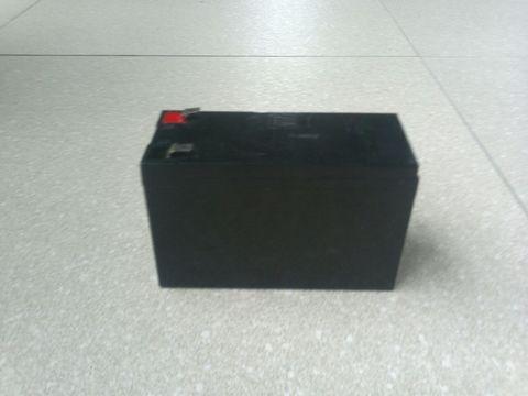 Аккумулятор для опрыскивателя Комфорт (Умница) ОЭ-12 и ОЭМР-16-Н цена