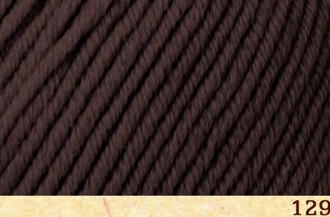 Купить Пряжа FibraNatura Dona Код цвета 106-29 | Интернет-магазин пряжи «Пряха»
