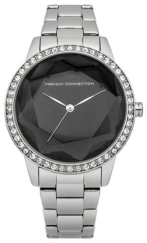 Купить Женские наручные часы French Connection FC1215SM по доступной цене