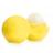 EOS Lemon Drop Lip Balm Smooth Sphere - Бальзам для губ Лимон SPF 15