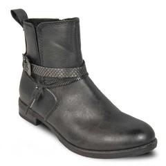 Ботинки #24 Marco Tozzi