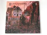 Black Sabbath / Black Sabbath (LP)