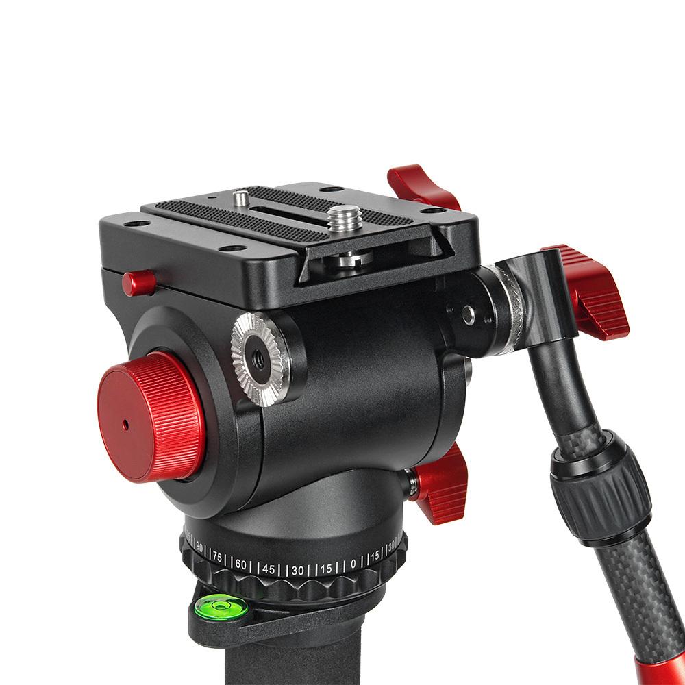 GreenBean HDV Elite 517С
