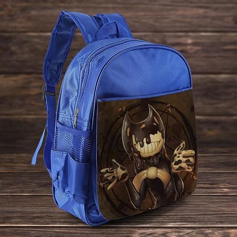 Рюкзак с Бенди