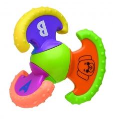 PLAYGRO Игрушка развивающая