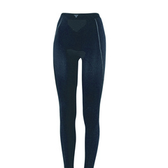 D-Core Dry Pant LL  L / Женские / Черный