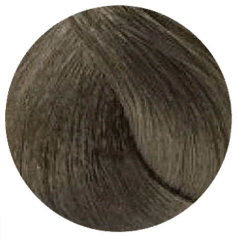 Goldwell Colorance 8SB (серебристый блондин) - тонирующая крем-краска