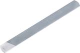 Напильник для канта Holmenkol Racing File L-MAXI 250x25 мм, 13 зуб/см