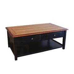 стол RV10967