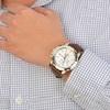 Купить Наручные часы Fossil FS4788 по доступной цене