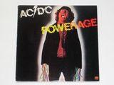 AC/DC / Powerage (LP)