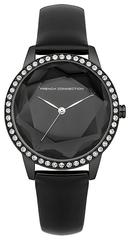 Женские наручные часы French Connection FC1215B