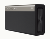 Creative Sound Blaster Roar 2