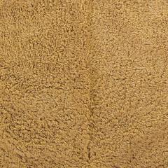 Элитный коврик для ванной Must 850 Safran от Abyss & Habidecor