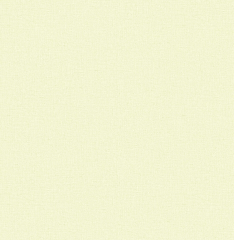 Обои Fine Decor Maison Chic 2665-22003, интернет магазин Волео