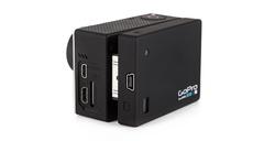 Дополнительная аккумуляторная батарея Battery BacPac