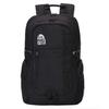 Рюкзак GRANITE GEAR G7028 Черный