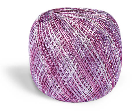 Tulip (Yarn Art)