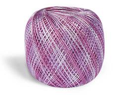 Tulip (Yarn Art)