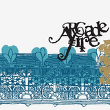 Arcade Fire / Arcade Fire (12' Vinyl EP)