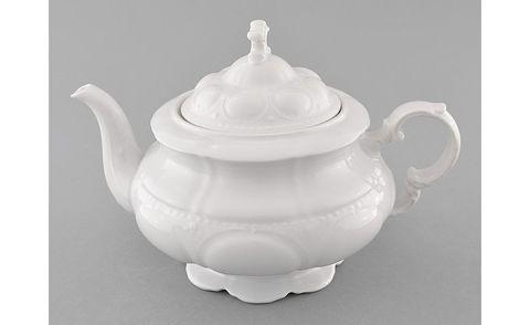 Чайник 1,50 л Соната Leander