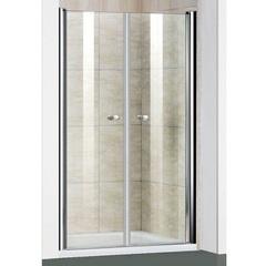 Дверь душевая в нишу 80х185 см RGW PA-04 04080408-11 фото