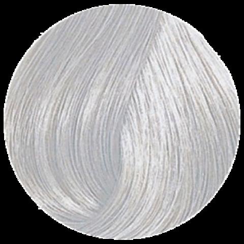Wella Professional Color Touch 8/81 (Серебряный) - Тонирующая краска для волос