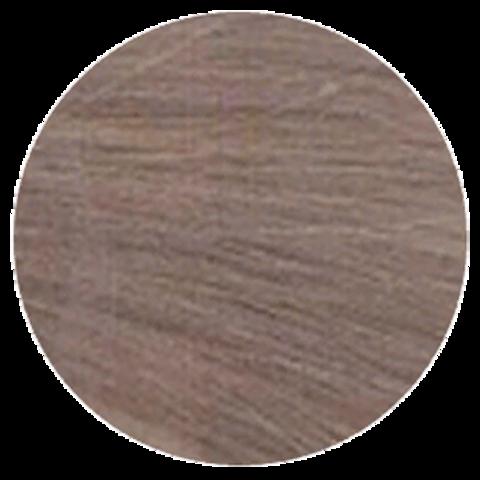 CHI Ionic UL-12A  (Ультра пепельный светло-русый) - стойкая краска для волос